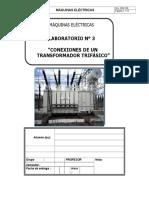 Laboratorio 03 Transformador trifasico .docx