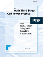 item2_Attachmen_1.PDF