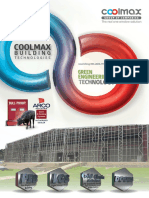 CBT Brochure.pdf