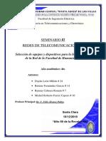 Seminario #3.docx