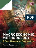MacroeconomicMethodology.pdf