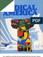 Radical America - Vol 12 No 2 - 1978 - March April