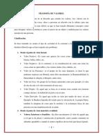 FILOSOFÍA-DE-VALORES-VERDAD-Y-DOBLE-VERDAD.docx