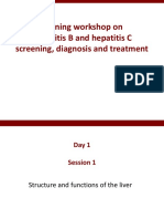 1 Structure and Functions of Liver Rakesh Aggarwal