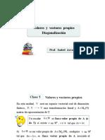 5.1 Solucion Fisica Ciencia e Ingenieria Vol 1y 2 Giancoli 4