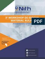 3 Workshop de Esocial Material Aula3