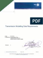 TransmissionModellingDataRequirements_R2.pdf