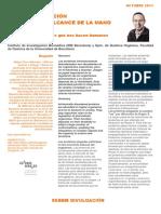 proteinas que nos hacen humanos.pdf