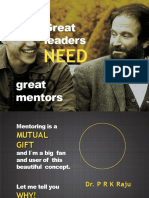 01. Great Leaders Need Great Mentors [Autosaved]