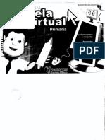 142634383-Computacion-de-Primaria0002.pdf
