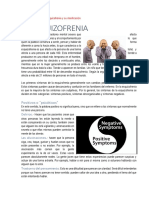 esquizofrenia.docx