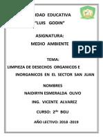 PROYECTO   DESECHOS.docx