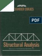 alexander chajes-r.pdf