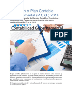 Modifican el Plan Contable Gubernamental.docx