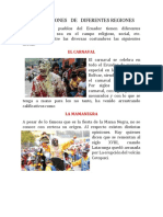 TRADICOCIONES   DE   DIFERENTES REGIONES.docx