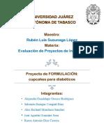 Evaluacion de Proyectos de Inversion.docx