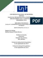 INFORME DE LABOTORIO DE MATERIALES DE CONSTRUCCION.docx