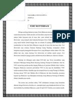 FORT ROTTERDAM .docx