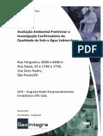 I.037.2018 - RT 040.2018 - GCR - Av. Preliminar e Inv. Confirmatória.pdf