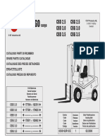 CBD-CBG_2.5-3.5_rel1.pdf