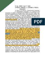 8) Pesca vs. Pesca, G.R. No. 136921.pdf