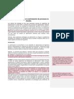 Nuevas direcciones para la optimización de procesos no lineales.docx