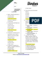 FORMATO PARA SEPARATAS (2).docx