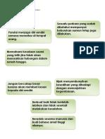 Tugasan plc bm Pantun Nasihat.docx