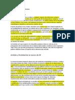 Bobbio Sistema Politico Resumen.docx