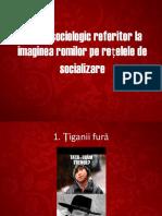 Stereotipuri referitoare la etnia romă.pptx
