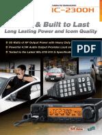 IC-2300H-brochure-11-29-17