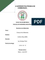 ENSAYO EN LOS MATERIALES.docx