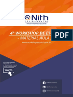 4 Workshop de Esocial Material Aula2
