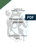 Cuaderno_de_Innovacion_de_procesos-convertido.docx