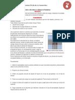 Guía de Laboratorio Conteo Eritrocitario TM 2do.docx