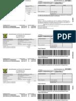 recibo de pago U Católica.pdf