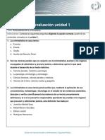examen criminalistica 1.docx