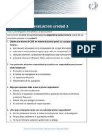 SCRI1_U3_Autoevaluacion.docx