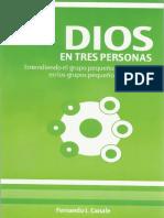 DIOS EN TRES PERSONAS_FERNANDO CANALE.pdf