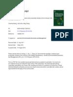 wang2018.pdf