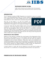 unimas master thesis format