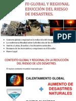 TITULACION-GESTION DE RIESGOS.pptx