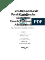 ORG. MUNDIAL DEL COMERCIO.docx
