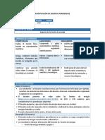 288196618-CTA-U5-1er-Grado-Sesion-04.pdf