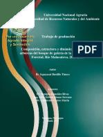 estudiobosquegaleria.pdf