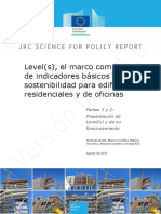 170816_Levels_EU_framework_of_building_indicators_part1-2_ES.pdf