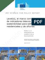 170816_Levels_EU_framework_of_building_indicators_part1-2_ES.pdf