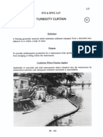 Turbidity Curtain.pdf