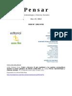 84-480-1-PB.pdf