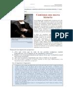 Guía 1er Ciclo Descubrimiento y Conquista